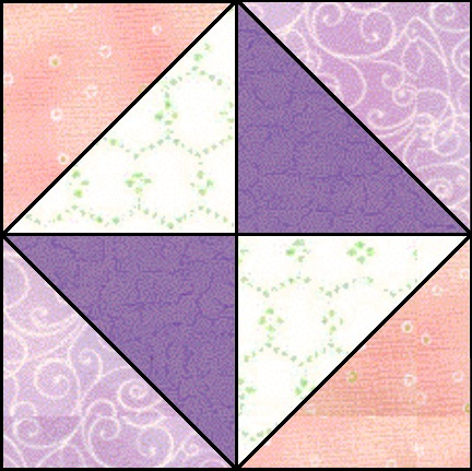 BOMs : easy 12 inch quilt block patterns - Adamdwight.com