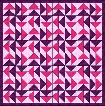 Dutchman S Puzzle