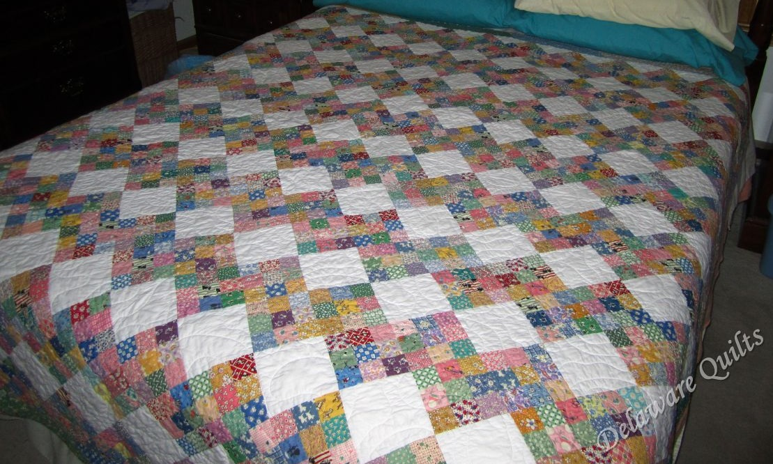 quilts for sale ForQuilts For Sale
